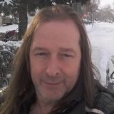 Mychair from Calgary | Man | 54 years old | Sagittarius