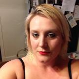Eeee from Harrisville | Woman | 31 years old | Sagittarius
