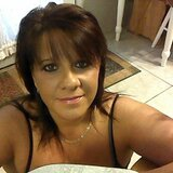Shanene from Baxter Springs | Woman | 47 years old | Virgo