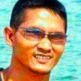 Stevanusputr0G from Sukabumi | Man | 44 years old | Taurus