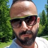 Bassamalibk from Duisburg   Man   35 years old   Gemini