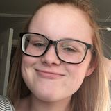 Brianna from Summerside | Woman | 20 years old | Gemini