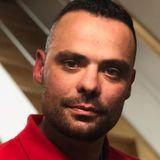 Dadou from Bruguieres | Man | 39 years old | Aries