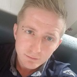 Val from Pont-de-Roide | Man | 26 years old | Leo