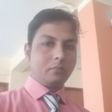 Dev from Sitamarhi | Man | 35 years old | Scorpio