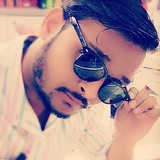 Vicky from Wardha | Man | 30 years old | Sagittarius