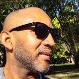 Robert from Penang   Man   52 years old   Aquarius