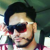 Aambriz from Oxnard | Man | 27 years old | Virgo