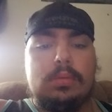 Tallman from Medford   Man   22 years old   Leo