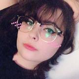 Jamie from Deltona | Woman | 24 years old | Scorpio