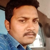 Mb from Hazaribag | Man | 25 years old | Aquarius