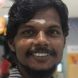 Manikanden8C from Calicut   Man   33 years old   Gemini