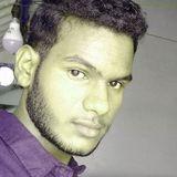 Nandhu from Tiruchchirappalli | Man | 21 years old | Libra