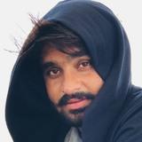 Chinu from Khandwa | Man | 27 years old | Capricorn