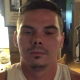 Neo from Parkersburg | Man | 29 years old | Gemini