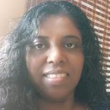 Jobysherosatsd from Pathanamthitta   Woman   43 years old   Cancer