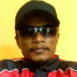 Edijambul from Surabaya | Man | 46 years old | Sagittarius