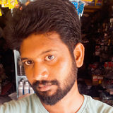 Vikki from Teni | Man | 29 years old | Gemini
