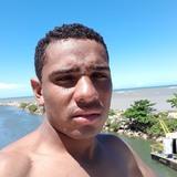 Mateuz.. looking someone in Vila Velha, Estado de Espirito Santo, Brazil #5