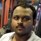Raj from Harihar   Man   28 years old   Scorpio