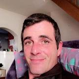 Bruno from Abbeville   Man   38 years old   Sagittarius