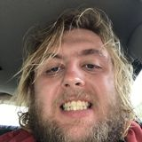 Jdogg from Logan City | Man | 30 years old | Cancer