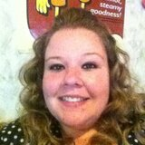 Ressie from Williston | Woman | 25 years old | Aries