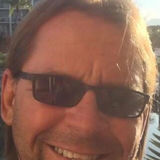 Joe from Madeira Beach | Man | 57 years old | Capricorn
