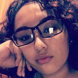 Deajiaaaa from Independence | Woman | 22 years old | Taurus