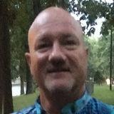 Ltdan from Fenton | Man | 57 years old | Taurus