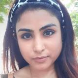 Babu from Bengaluru | Woman | 34 years old | Virgo