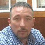 Cp from Salisbury | Man | 45 years old | Gemini