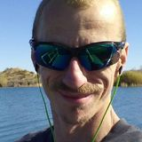 Lucky from Lake Havasu City | Man | 41 years old | Capricorn
