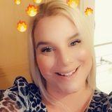 Hellsbells from Leeds | Woman | 36 years old | Aquarius