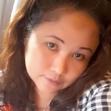 Angel from Jeddah   Woman   42 years old   Virgo