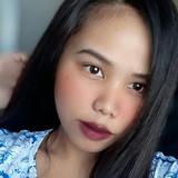 Yanna from Dammam | Woman | 22 years old | Sagittarius