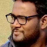 Nethaji from Puttur   Man   28 years old   Capricorn