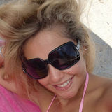Alexia from Boulogne-Billancourt | Woman | 29 years old | Libra