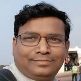Karthik from Koppal | Man | 34 years old | Libra