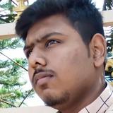 Jics from Pune | Man | 20 years old | Aries