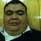 Nuuuli from Fife | Man | 37 years old | Pisces