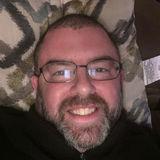 Patrickh from Meriden | Man | 47 years old | Leo
