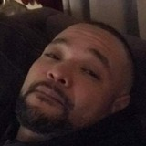 Rizzo50Co from Des Moines   Man   42 years old   Aquarius