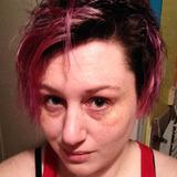 Zoe from Wanganui | Woman | 32 years old | Leo
