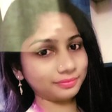 Poojanavkar from Amravati | Woman | 26 years old | Gemini