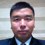 Wugu from China Lake Acres   Man   37 years old   Aries