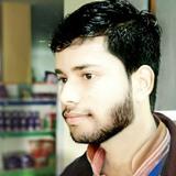 Sanju from Bahraich | Man | 23 years old | Gemini