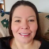 Annmarie looking someone in Keshena, Wisconsin, United States #7