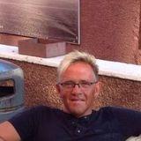 Jannicksw from Schweinfurt | Man | 51 years old | Cancer