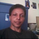 Gene from Midlothian | Man | 52 years old | Virgo